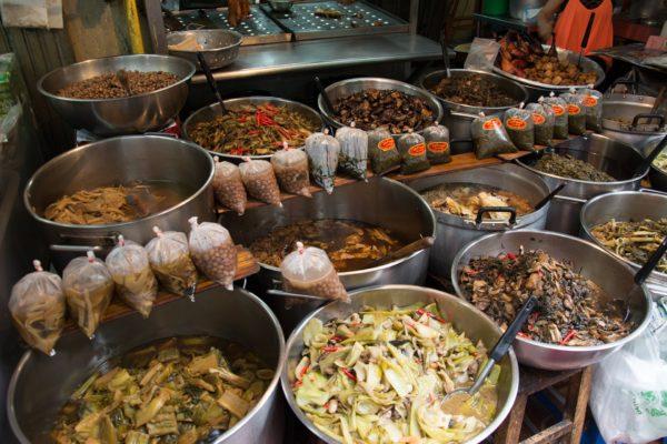 Internasjonal matsamling